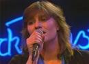 Erwischt (WDR Rockpalast 29.09.1985) (VOD)/Ulla Meinecke