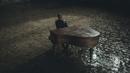 Le secret perdu (Official Music Video)/Pascal Obispo
