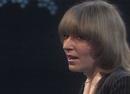 Samstag abend (WWF-Club 30.1.1981) (VOD)/Hanne Haller