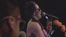 La Burra / Spoken Words (Concierto en Vivo)/Lila Downs