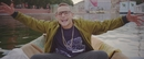 SignorHunt (Videoclip)/Rocco Hunt