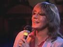 Geh nicht (WWF-Club 18.1.1981) (VOD)/Hanne Haller
