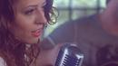 Na Dzien Dobry (Acoustic Video)/Ania Tacikowska