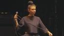 Seife (Live) (auf Grönemeyer Tour)/Balbina