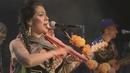 Humito de Copal / Spoken Words (Concierto en Vivo)/Lila Downs