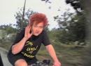 Mein Fahrrad (Official Video) (VOD)/Die Prinzen
