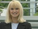 Ein kleines Laecheln (ZDF-Fernsehgarten 14.6.1998) (VOD)/Simone Christ