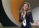 Prost, Onkel Albert (Festival europaeischer Schlager 22.10.1971) (VOD)/Manuela