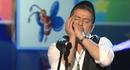 Unser Jakob (Willkommen bei Carmen Nebel 22.10.2011) (VOD)/Michael Hirte