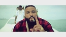 You Mine (Official Video) feat.Trey Songz,Jeremih,Future/DJ Khaled