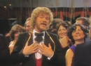 Ich bin viel zu bescheiden (Tanzparty 31.12.1981) (VOD)/Peter Petrel