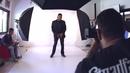 Sessão de Fotos (Making Of) (Videoclipe)/Nego do Borel