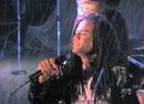 Blame It On The Rain (Official Video) (VOD)/Milli Vanilli