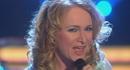 Mitten ins Herz (Willkommen bei Carmen Nebel 16.2.2008) (VOD)/Nicole
