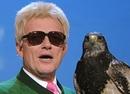 Adler flieg hinaus (ZDF Volkstuemliche Hitparade 19.09.1996) (VOD)/Heino