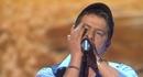 Mama (Willkommen bei Carmen Nebel 8.5.2010) (VOD)/Michael Hirte