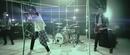 Mungkin Dia Lelah (Official Music Video)/Drive