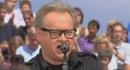 Die Welt ist Pop (ZDF-Fernsehgarten 17.6.2007) (VOD)/Heinz Rudolf Kunze