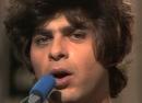Jeder Tag bringt mich naeher zu Dir (ZDF Hitparade 20.4.1974) (VOD)/Ricky Shayne