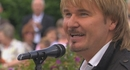 Der Sonne entgegen (ZDF-Fernsehgarten 15.6.2008) (VOD)/Nik P.