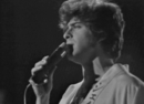 Mamy Blue (Ein Kessel Buntes 29.1.1972) (VOD)/Ricky Shayne