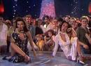 Ay, Ay Sailor (ZDF IFA 24.8.1979) (VOD)/Baccara