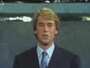 Hallo mein alter Freund (Roland Kaiser: Liebe ist... 22.12.1985) (VOD)/Roland Kaiser