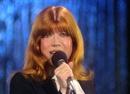 Ich bereue keinen Augenblick (Mein Name ist Katja 25.2.1982) (VOD)/Katja Ebstein