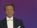 Wolgalied (Melodien fuer Millionen 2.2.1985) (VOD)/Rudolf Schock