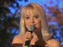 Ein wunderschoener Tag (Superhitparade der Volksmusik 7.11.1999) (VOD)/Simone Christ