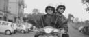 Guaglione (Videoclip) feat.Briga/Gigi D'Alessio