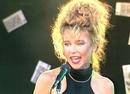 Millionenmal (Musik Convoy, 02.09.1985) (VOD)/Cosa Rosa