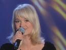 Ein kleines Laecheln (Superhitparade der Volksmusik 29.11.1998) (VOD)/Simone Christ