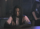 All Or Nothing (Official Video) (VOD)/Milli Vanilli
