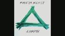 Lamping (Pseudo Video)/Raheem Kemet