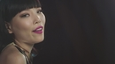There's a Kind of Hush (All Over the World)/Dami Im