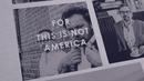 This Is Not America (Lyric Video)/Mieczyslaw Szczesniak & Krzysztof Herdzin