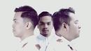 Balada Romansa (Official Lyrics Video)/Soulvibe