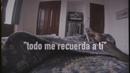 Todo Me Recuerda a Ti/Pedro Capó