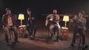 Flashlight / Romântico Anônimo feat.Victor Freitas & Felipe/Lu & Robertinho
