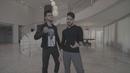 Já Era (Videoclipe)/Dablio & Phillipe