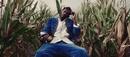 Dernier negro (Official Music Video)/Dr. Beriz