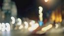 Cada Noche, Cada Calle (Lyric Video)/Suena Supernova