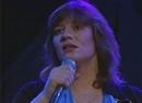 Wenn ich jetzt weiterrede (WDR Rockpalast 29.09.1985) (VOD)/Ulla Meinecke