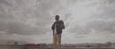 20 ans (Clip officiel) (Official Music Video)/Lefa
