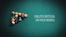 Un Poco Nomás (Lyric Video)/Palito Ortega