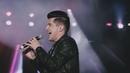 Chorar Pra Quê? (Vídeo Ao Vivo)/André e Felipe