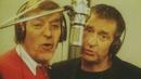 Wie ein Liebeslied (Salsa Remix) (VOD)/Bata Illic & Eike Immel