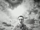 Das Ding das durch den Wind geht (Official Video) (VOD)/Das Auge Gottes