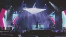 Vou para o Alvo (Vídeo Ao Vivo) feat.DJ PV/André e Felipe